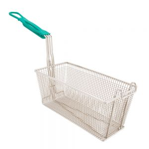 Twin Fryer Basket