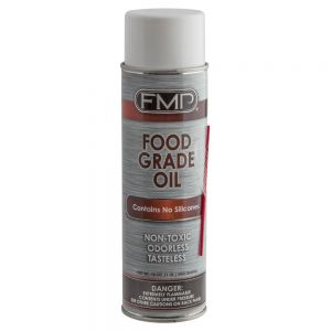Food Grade Oil Spray - 16 Oz