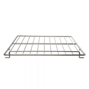 Garland 4522410 Oven Rack for Garland / US Range Space Saver Oven