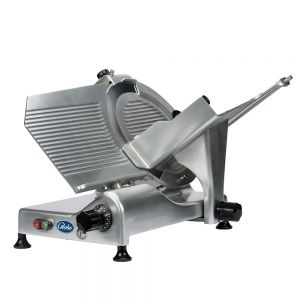 Medium Duty Manual Slicer - 14