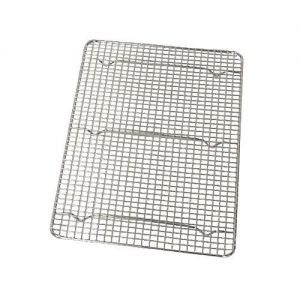 Grate Pan 12 x 16-1/2 Inches