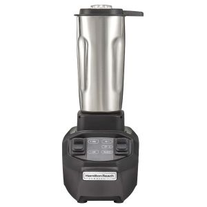 Rio Bar Blender, 32 oz Stainless Steel Container