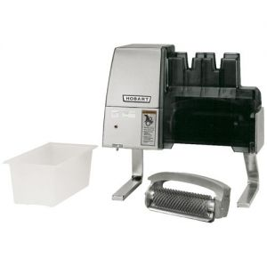 Electric Meat Tenderizer, 1/2 HP