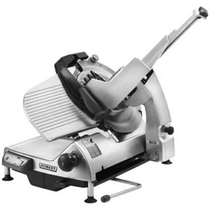 Heavy Duty 13 Inch Automatic Slicer, 1/2 HP