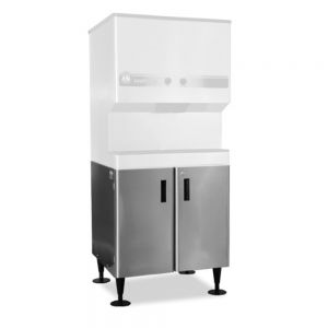 Ice Machine Stand for DM-200B, SD-200