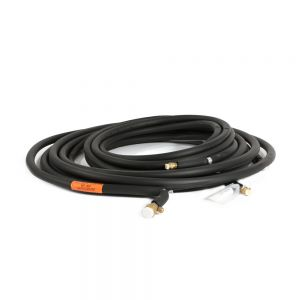 35' Pre-Charged Tubing Kit, R-404 Refrigerant, for URC-5F