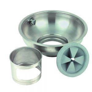 InSinkErator 18B BOWL ASY (Disposers)