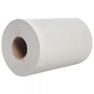 TOWEL ROLL NATURAL 8IN X 350FT