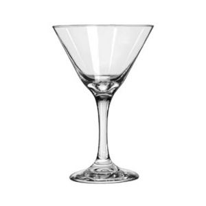 Libbey 3779 Embassy® 9-1/4 oz Cocktail Glass (Case of 12)