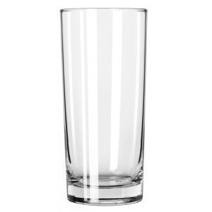 Libbey 817CD 15 oz. Cooler Glass - Case of 36