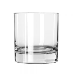 Libbey 916CD 8 oz. Rocks Glass