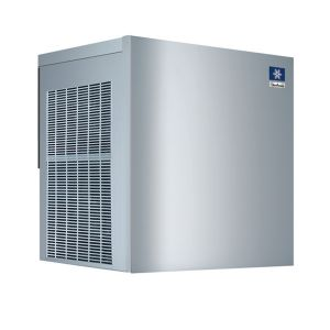 Nugget Style 315 lb Ice Maker - Air Cooled