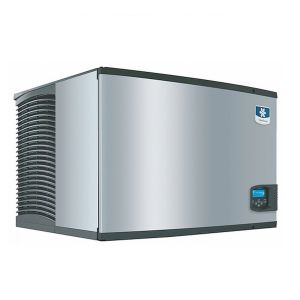 IRT0500A Indigo NXT™ Series 500 lb Regular Cube Ice Maker - Air Cooled