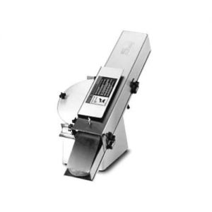 Bun and Bagel Slicer, 120v