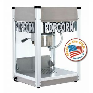 4 oz Professional Series Popcorn