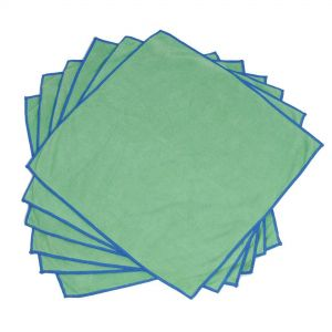 Original Cleaning Cloth - 6-Pack