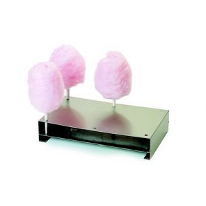 Cotton Candy Cone Holder