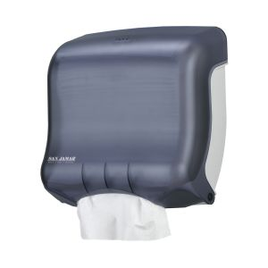 Towel Dispenser Multi / C-Fold