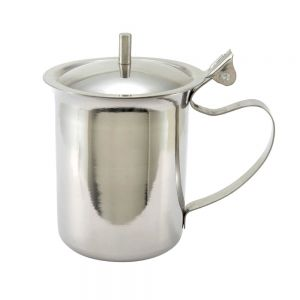 Winco SCT-10 10 oz Server / Creamer