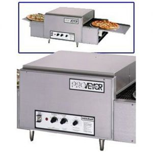 Holman Proveyor 14 Inch Electric Conveyor Oven