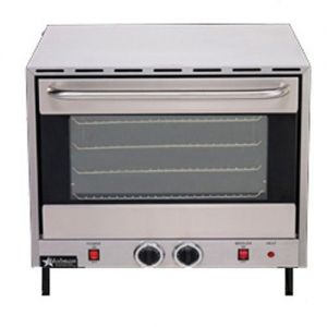 Holman Full Size Countertop Convection Oven