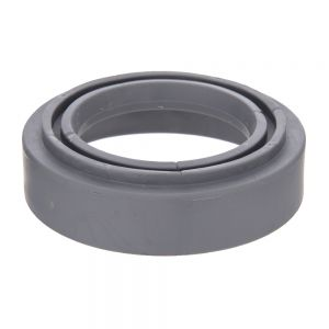 T&S Brass 007861-45 Rubber Spray Valve Ring