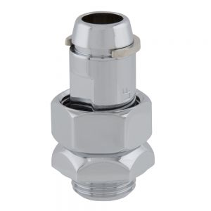 """Tomlinson 1000774 2-1/4"""" Shank for """"S"""" Faucet"""