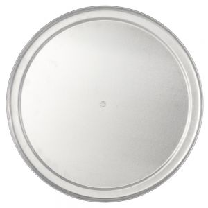 Pan, Pizza, Wide Rim, 15 Inch