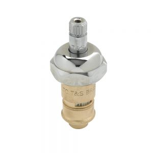 T&S Brass 011279-25 Cerama Cartridge, LTC with Bonnet