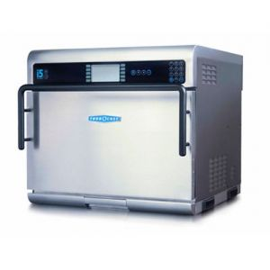 The i5 Ventless Convection Oven
