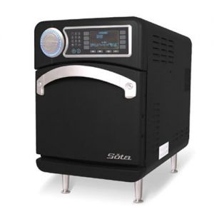 Sota Ventless Convection Oven
