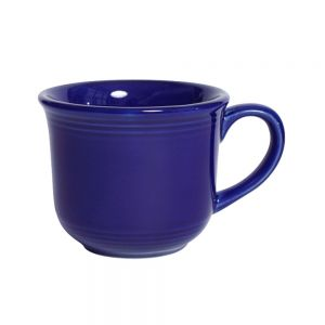 Concentrix Coffee Cup 7 Oz. Cobalt, 2 Dz. Case