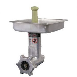 Meat & Food Chopper Attachment Model #1000550