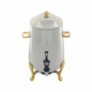Coffee Chafer Urn, 3 Gallon Capacity