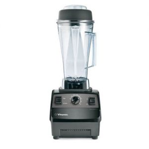 Vita-Prep 3 Commercial Food Blender with 64 oz Container