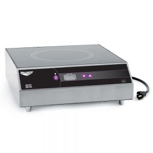 Vollrath Ultra Series Induction Range, Countertop