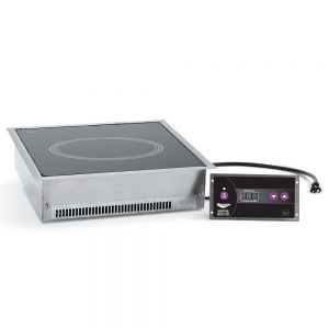 Vollrath Ultra Series Induction Range, Drop-In