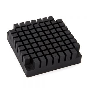 Dice Pusher Block for InstaCut 3.5 Fruit and Vegetable Dicer