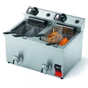 Vollrath 40710