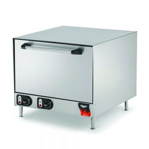 Vollrath 40848