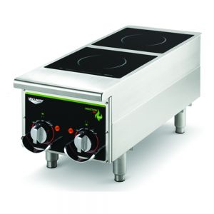 Vollrath 912HIMC