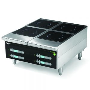 Vollrath 924HIDC