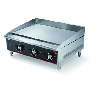 Vollrath 936GGT