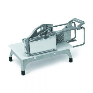 Vollrath 0643SGN