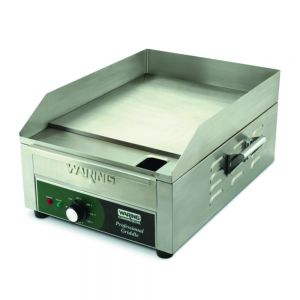 Electric Griddle - 14 x 16, Countertop