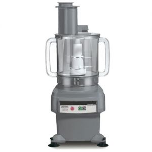 Commercial Food Processor, Large Capacity