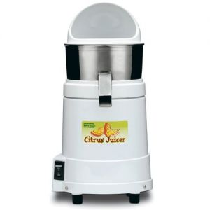 Electric Juicer, 1800 RPM Motor