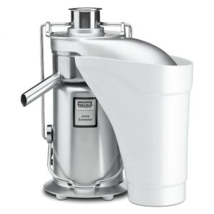 Electric Juicer, Heavy Duty