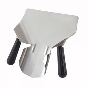 French Fry Bagger - Dual Handles