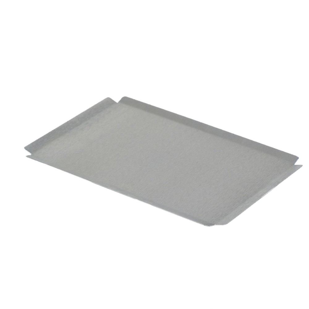 Detecto Stainless Steel Extended Tray for PS-7 Scale